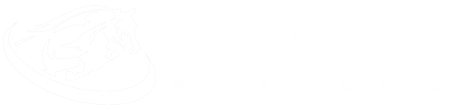 formafon